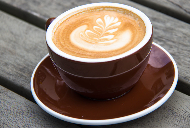 'Suspended coffee' initiative spreads in Greece.