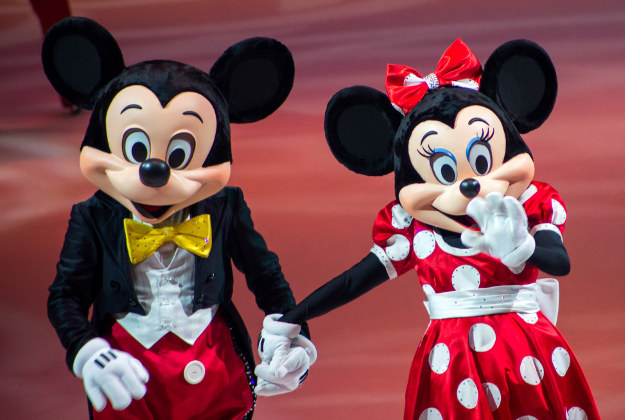 Tickets for Shanghai's Disney resort go on sale in March.