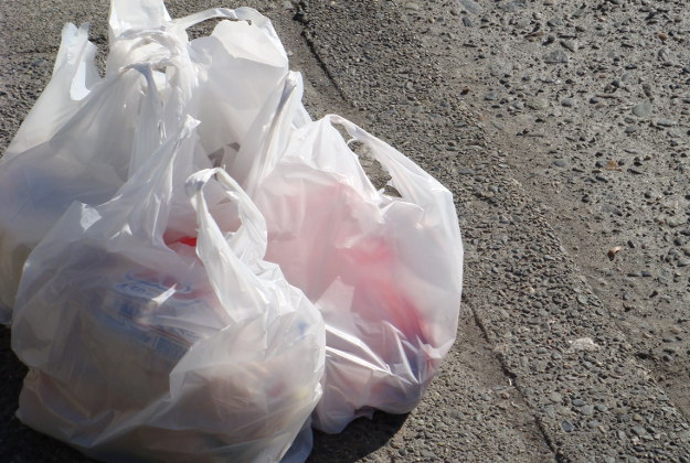 Plastic bags have been banned in Morocco following a government decision to boost the country's eco-system