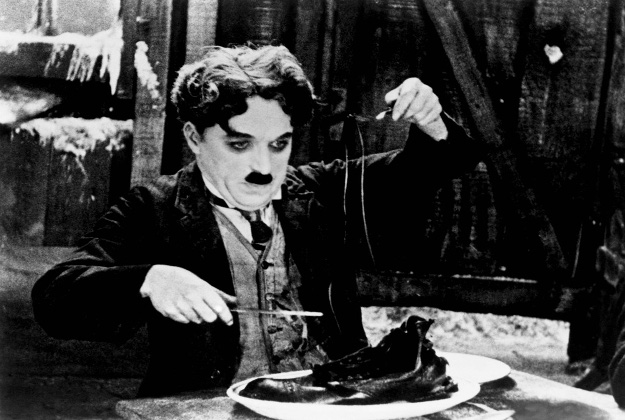 Charlie Chaplin, the 'Little Tramp' of the silent movie era, has had a museum spread over 30 acres mounted to remember his work