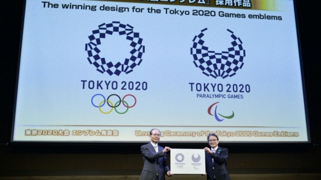 The Tokyo Olympics and Paralympics will draw record international visitor number to Japan, forcing the government to come up with ways of finding new accommodation outlets