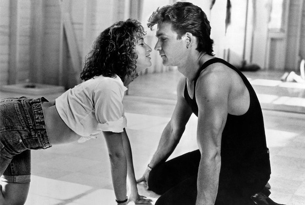 Spend A Weekend Dirty Dancing At The Film 39 S Resort