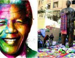 Mandela Day celebrated around the world with acts of kindness