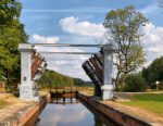 Belarus lifts visa requirement for foreign visitors in Augustow Canal area