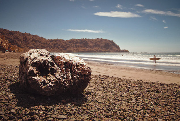 Lonely Planet Costa Rica Travel Insurance