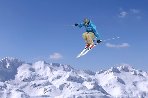 Adventure Pass users will be able to rent ski equipment, mountain bikes and paddle boards amongst other gear