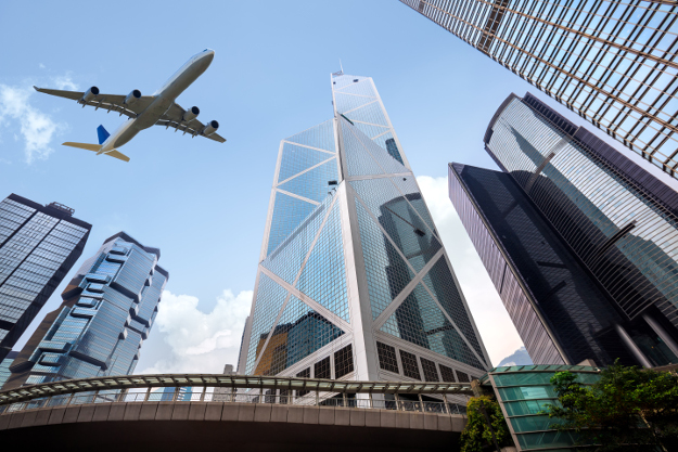 The safest airlines in the world have been named.
