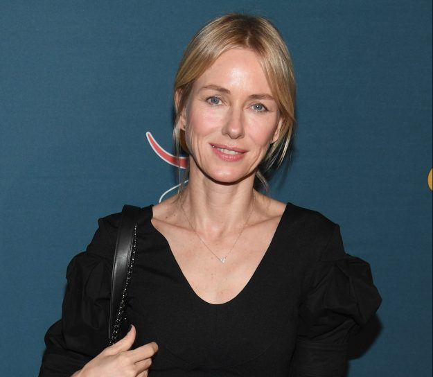 Naomi Watts attends a Virtual Tour of Australia in NYC. Image: Dimitrios Kambouris/Getty Images