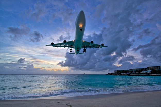 The low-cost airline alliance could take off in 2017.