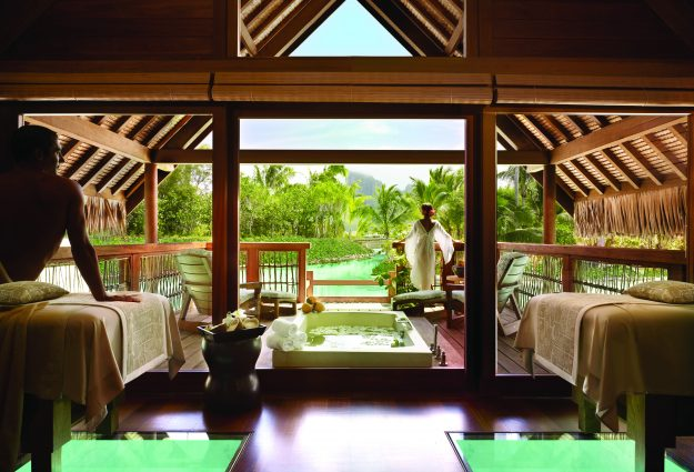 Experiental travel is on the rise for 2017. Image: Kuoni Travel UK