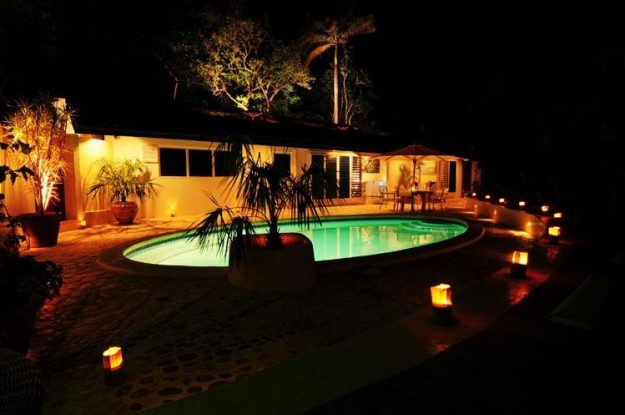 Celebrity Resort Hyderabad - INR 702.0 OFF ( ̶3̶9̶0̶0̶ ...