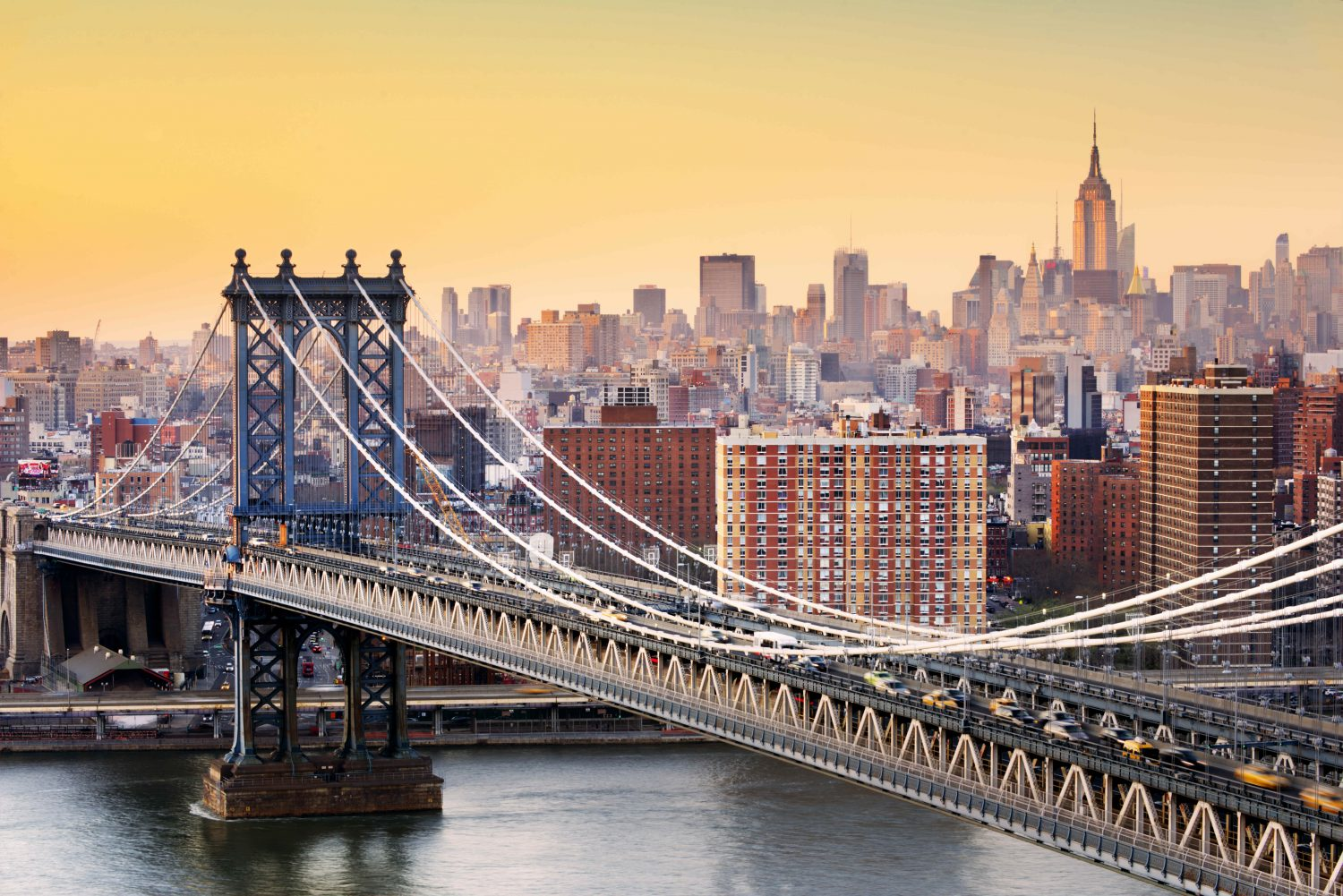 Fly To The Us For 99 163 99 From Scotland Ireland And Ni