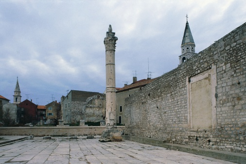 Get there before the crowds - Unesco set to add two more Croatian sites to World Heritage list this summer