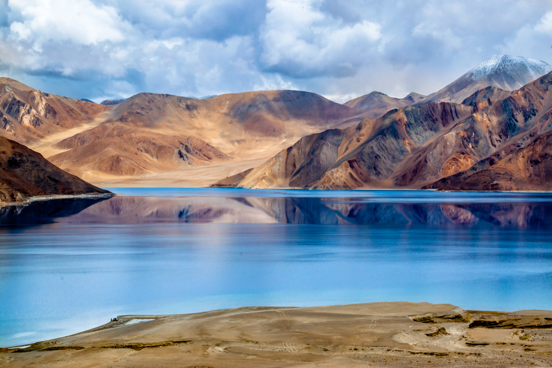 lost in leh bloggers share tips for visiting the unique district