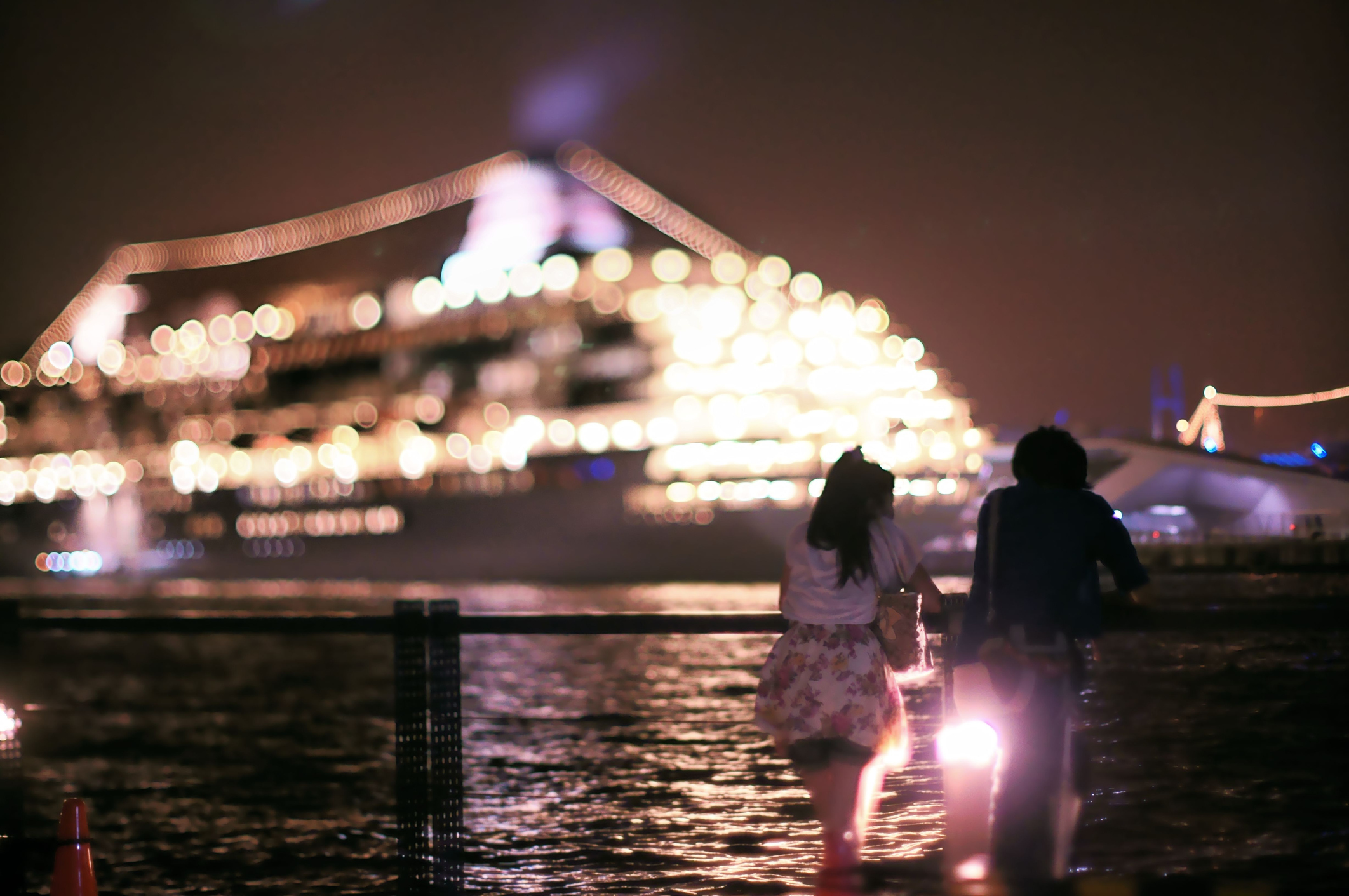 A new cruise will go to the most important sites of the american a new cruise will visit sites of the american revolution image takashi kitajima fandeluxe Epub
