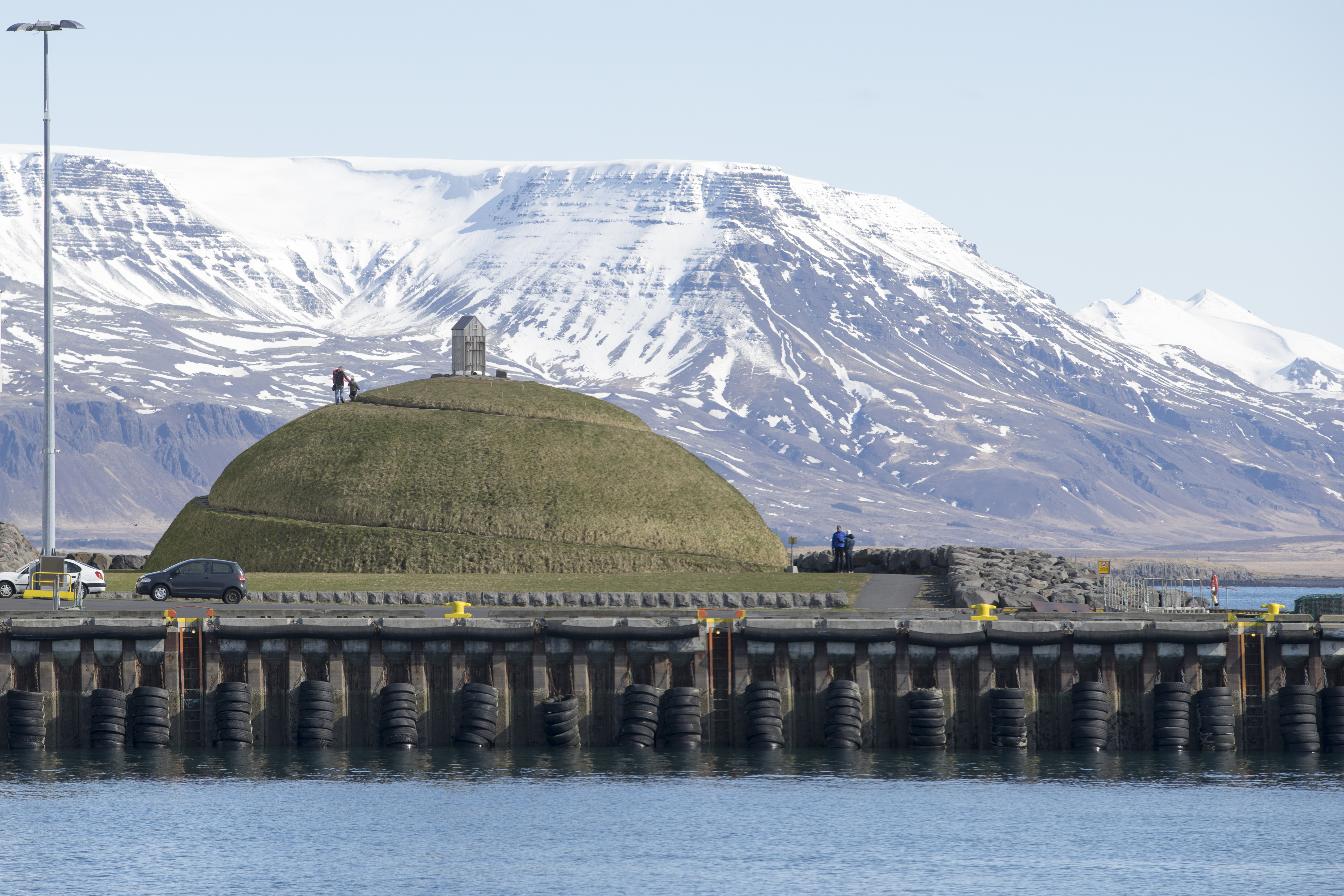 Pin By Reykjavik Reykjavik On Mobile Wallpaper: These Are The Fastest-growing Destinations For The First