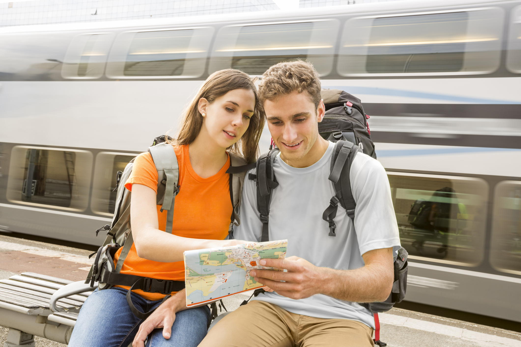 free interrail tickets for 18 year olds how to apply