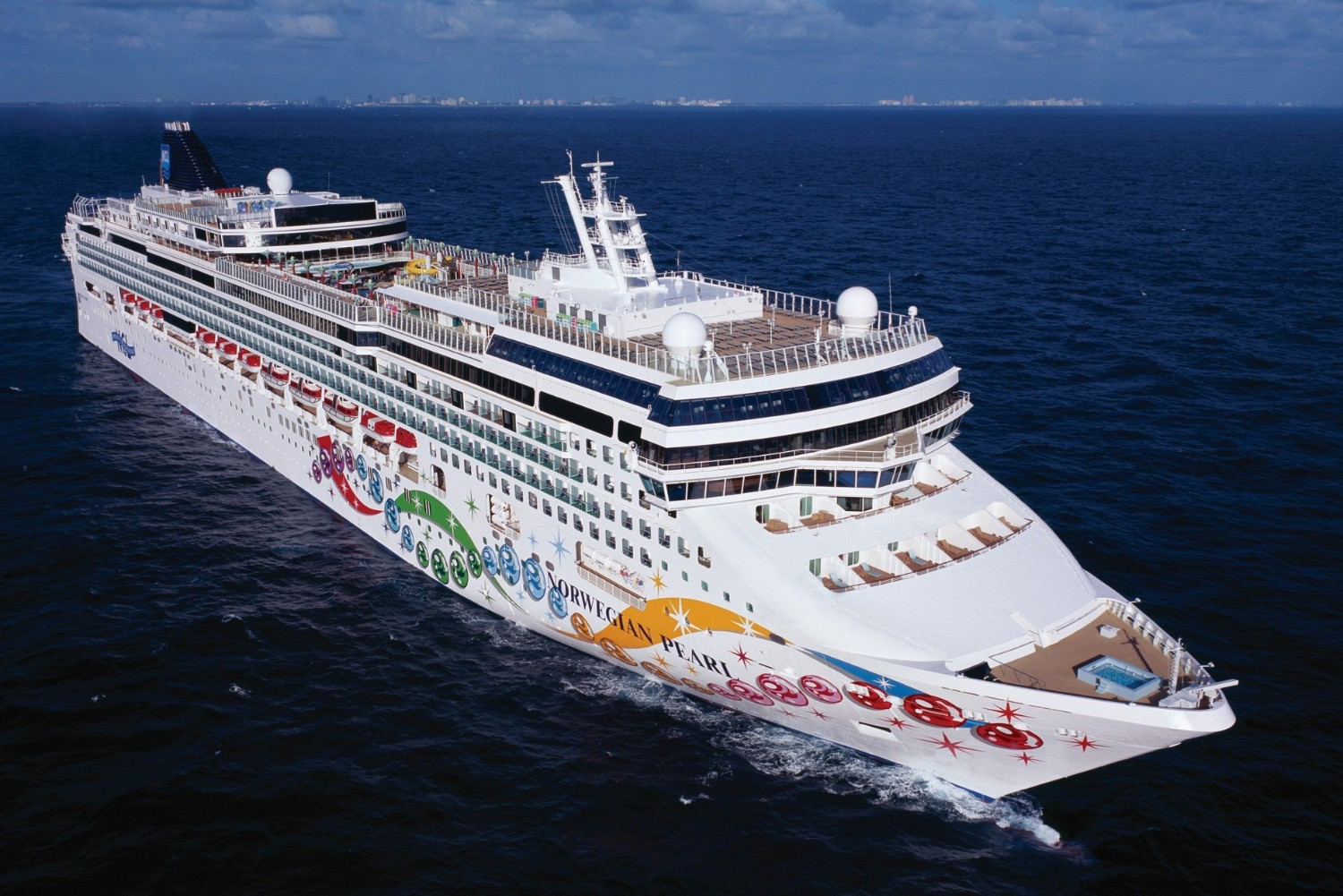 Walker Stalker Cruise 2020.Are You Feeling Brave Enough To Set Sail On A Four Day