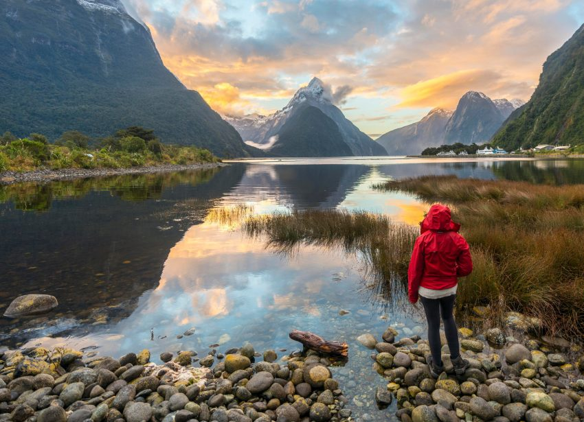 How New Zealand's new visitor rules will impact your holiday